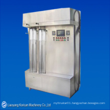 (KWJ-2000) Seamless Soft Capsule Encapsulation Machine