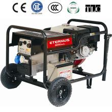 China Neuer Typ Schweißer Generator (EW200DC)