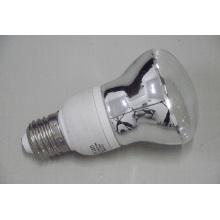 Lâmpada de LED (LD-Q-6W-LED)