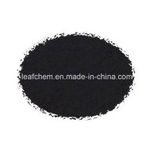 Copper Oxide Industrial Grade