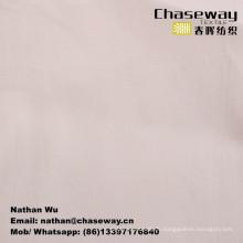 Épaissé 100% Coton Tencel Texture Satin Tissu pour Robe