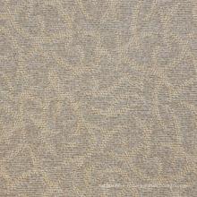 Tuiles commerciales de plancher de vinyle de WPC de tapis confortables