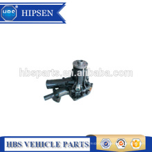 1-13650133-0 Excavator engine 6HK1 water pump for Isuzu