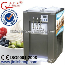 Electric Ice Cream Maker/Ice Cream Machine