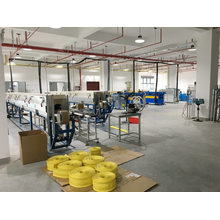 220kv Silicone Rubber Overhead Lince Cover on Corona Resistance Overhead Electrical Line Cover