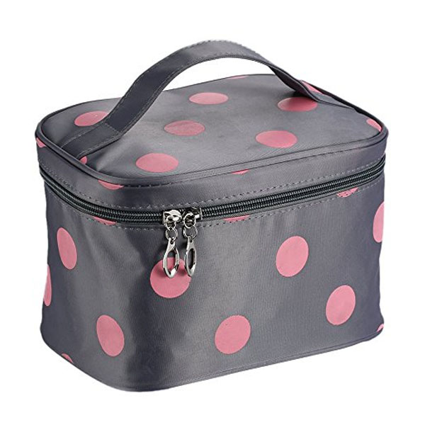 Cute Makeup Bag