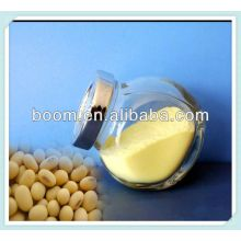 soybean oligopeptidesr for building brain