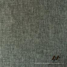 100% tecido de catião poli (ART # UWY8253)