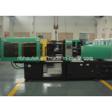 Ce Approved Automatic Plastic Injection Molding Machine