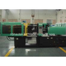 Автоматическая машина для литья пластмассы под давлением Ce