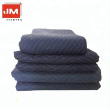 cheap blanket Super soft Moving Weighted Blanket Wholesale Quilted Picnic Blanket