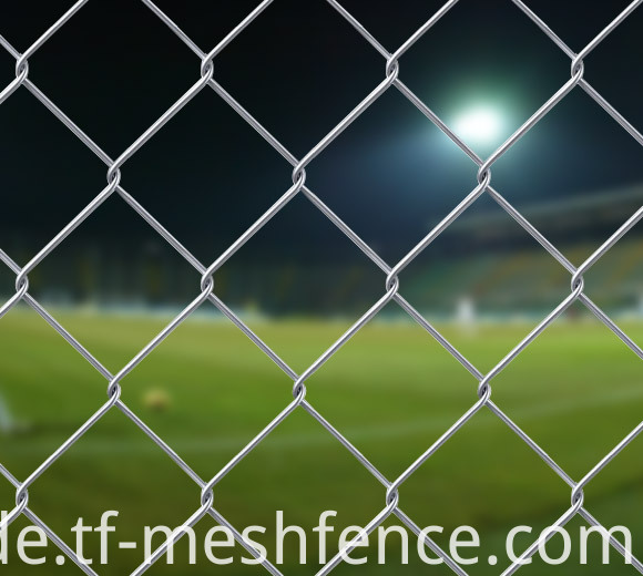 Seamless-Chain-Link-Fence-2-Chain-Link-Fence-Seamless-80-thumb1