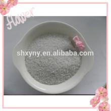 Hot selling!!! high purity,polishing compound white fused alumina
