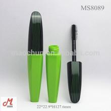 MS8089 Design exclusivo plástico vazio Mascara caso