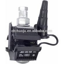 Conector Piercing de Isolação JBC-95/95