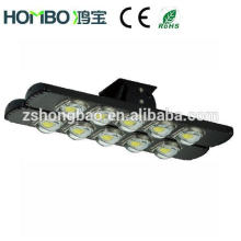 2014 Hot Sale Outdoor LED Tunnel Light 300W for High Mast Square Lighting