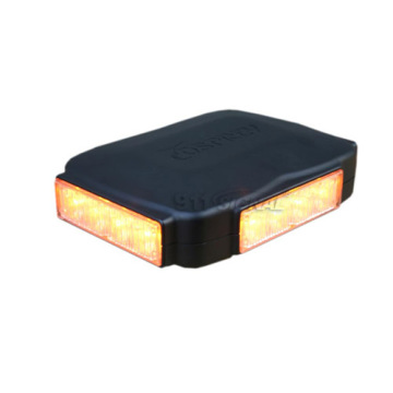 LED feux d'urgence - LED Light Bars O4