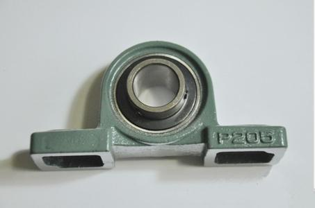 ucp2051 pillow bloick bearing