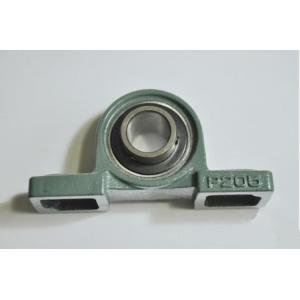 UCP214 pillow block bearing