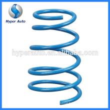 Ressorts de bobines robustes de haute qualité pour amortisseur