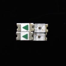 940nm LED Emitter 0603 SMD LED