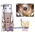 2014 high quality good service aluminium powder coating machine for sale