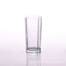 Highball Drinking Glass Other Tumbler Wholesale