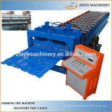 Maquina de laminado en frío de acero laminado usado en China