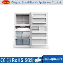 Refrigerador de alta capacidad de 21CF Refrigerador de refrigerador sin hielo con fabricante de hielo