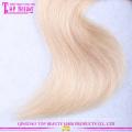 2.5g / piece mel loiro # 27 fita por atacado em extensões do cabelo extensões de cabelo fita brasileira virgem