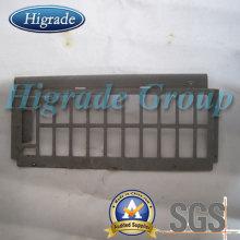 Estampage des pièces de conditionnement d'air et du conditionneur d'air (C43)