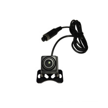 Car CCTV camera Vehicle Camera for dash waterproof & super mini