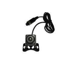 Автомобильная камера видеонаблюдения Автомобильная камера для приборной панели водонепроницаемая и супер мини