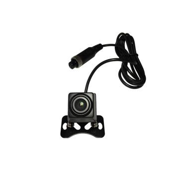 Câmera do veículo da câmera do CCTV do carro para o traço waterproof & super mini