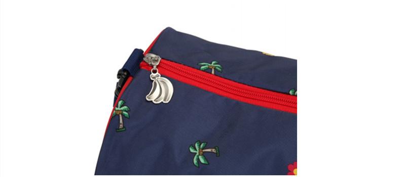 Waterproof Shoulder Suisswin Messenger Bag