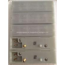 Schindler Elevator Interruptor magnético biestable 418481
