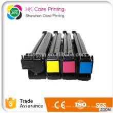 Тонер-картридж для Konica и Minolta тонер bizhub разъема c203 C253 совместимы Tn213 Цвет по цене производителя