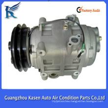 Excellent Quality Manufacturer Wholesale 24v auto air compressor parts for BUSES