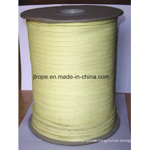 High Performance Aramid Fiber Rope