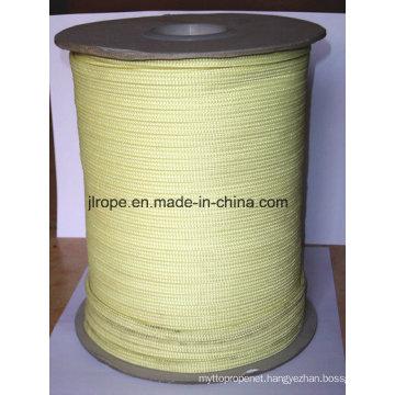 High Performance Aramid Fiber Rope