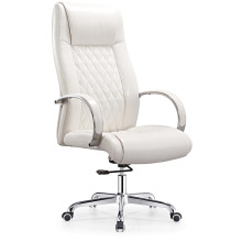Modern Hot Sale High Back Leather Executive Boss Office Chair (HF-A1526)