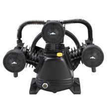 lehua 15kw 20hp piston high pressure air compressor pump