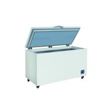 Congelador médico de baja temperatura