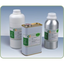 liquid silicone primer for polyester fabric CL-26AB-1