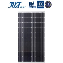260W Solar Power Panel with Best Quality
