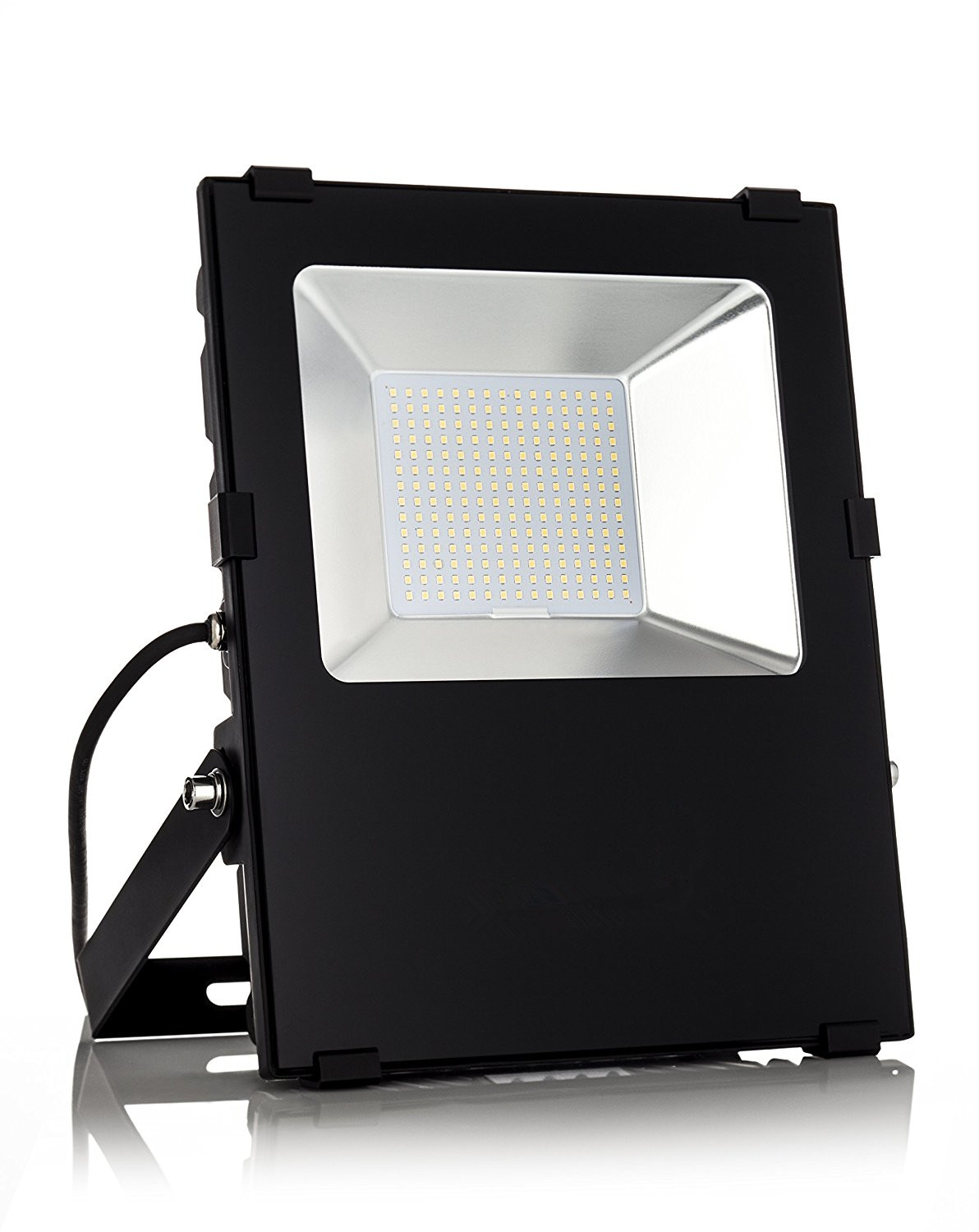 Industrial Flood Lights
