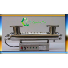Regenwasserfilter filtro de agualitree Wasserbehandlung