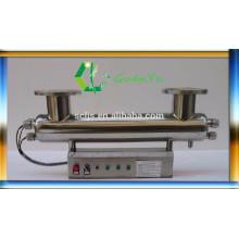 Filtro de água de chuva filtro de agualitree tratamento de água