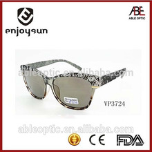 fashion sunglasses womens with cheap price