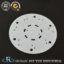 LED Keramiksubstrat